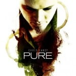 Cover: Chris Laney - Pure