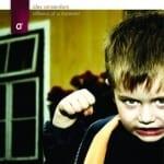 Cover: Alex Amsterdam - Stillness of a moment