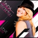 Cover: Linda Teodosiu - Love Sux