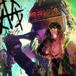 Cover: Ministry - Adios... Putas Madres