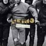 Cover: Neimo - Moderne Incidental