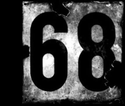 681.jpg