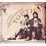 Cover: The Shanes - Squandering Youth