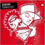 Cover: Dubtari - Subkultur