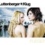 Cover: Lutterberger*Klug - Fliegen