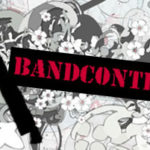 Open Flair Bandcontest