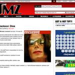 TMZ.com