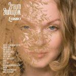 Cover: 2raumwohnung - Lasso