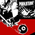 Cover: Poolstar - 4