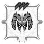 Cover: RAM - Lightbringer
