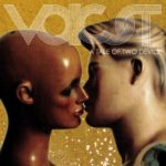 Cover: Voicst - A Tale Of Two Devils