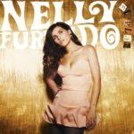 Cover: Nelly Furtado - Mi Plan