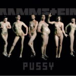 Cover: Rammstein - Pussy