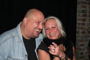 Anniversary Show: Fotos der Shows in Essen und Hagen 2009