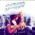 Cover: Sevenkind - Polaroids