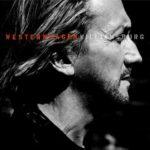 Cover: Westernhagen - Williamsburg