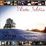 Cover: Shino - Winter Solstice