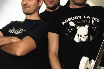 WIZO: Die deutsche Punkrocklegende kehrt mit neuem Bassisten zurück