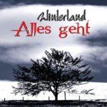 Winterland - Alles Geht