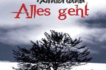 """Winterland: Neues Album """"Alles geht"""" jetzt erhältlich"""