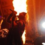 Subway to Sally: Nackt II Akustik Tour