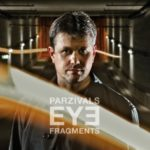 Cover: Parzivals Eye - Fragments