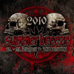 Summer Breeze 2010
