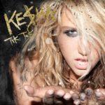 Cover: Ke$ha - Tik Tok