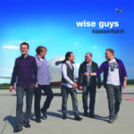 Cover: Wise Guys - Klassenfahrt