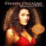Cover: Vanessa Calcagno - Traummelodien