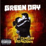 Cover: Green Day - 21st Century Breakdown