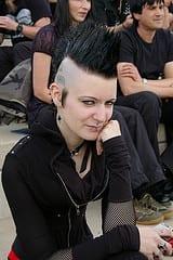 Blackfield Festival 2010: Werde das Gesicht der Blackfield Festivals 2010!