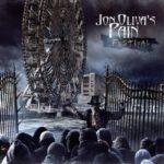 Cover: Jon Oliva's Pain - Festival