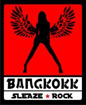 Bangkokk