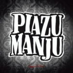 Cover: Piazumanju - Gyps'N'Roll