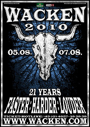 W:O:A 2010