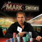 Cover: Mark Sweeney - All In
