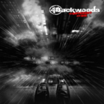 Cover: 4Backwoods - Be Different Or Die