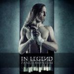 In Legend - Pandemonium