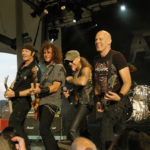 Rock Hard Festival 2010