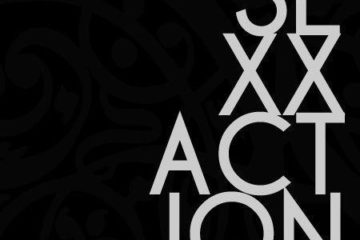 Cover: Sexx Action - Feelz Like Fire