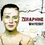 Cover: Zeraphine - Whiteout
