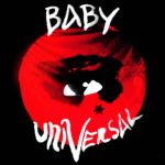 Cover: Baby Universal - Baby Universal