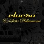 Cover: Clueso & STÜBA Philharmonie