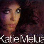 Cover: Katie Melua - The House