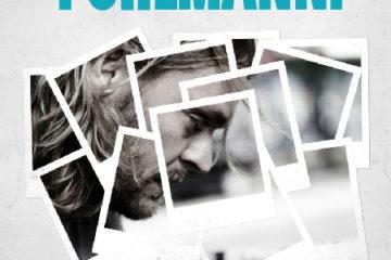 Cover: Pohlmann - Für Dich / Foto: Ben Wolf