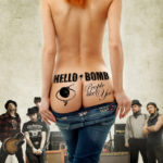 Cover: Hello Bomb - People Like You