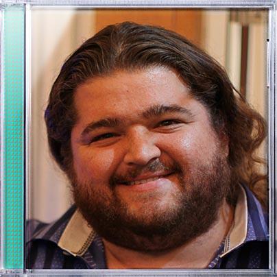 Cover: Weezer - Hurley