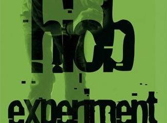 Cover: Lars Oppermann - Das Hiob Experiment