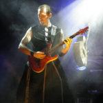 Saltatio Mortis @Burgfolk 2010